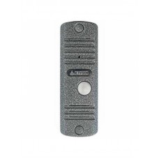 Activision AVC-305 (NTSC)