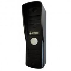Activision AVP-505 (PAL)