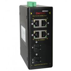 ComOnyX CO-PF-4G2SFP-P504