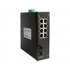 ComOnyX CO-PF-8G2SFP-P508