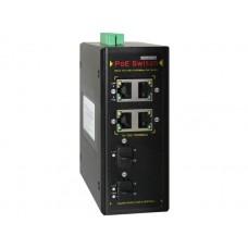 ComOnyX CO-PF-4GP2SFP-P505